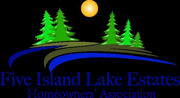 Five Island Lake Estates Homeowners' Association